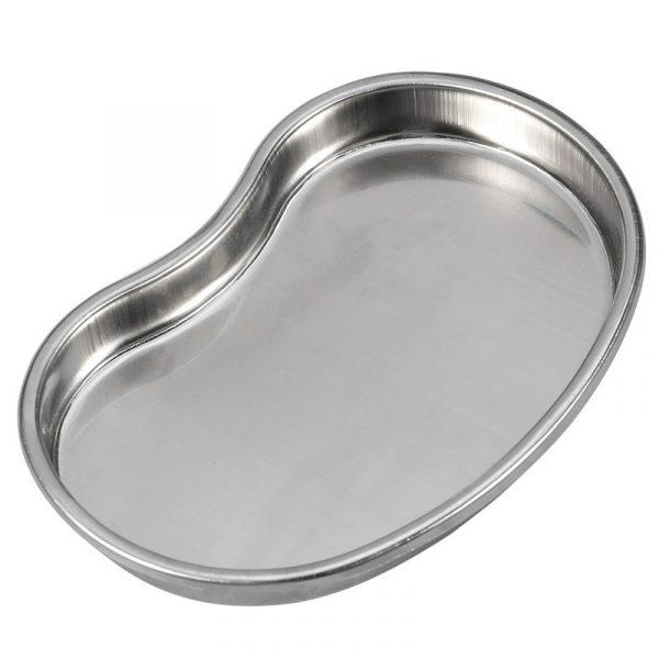 Купить лоток для хранения и стерилизации инструментов недорого