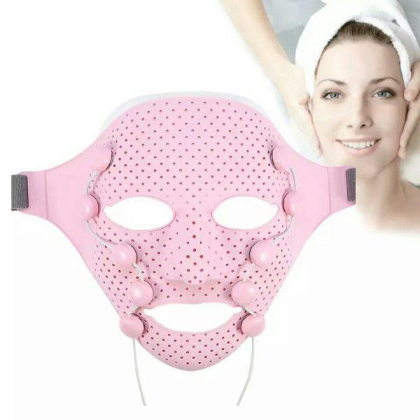 Купить вибро маску не дорого